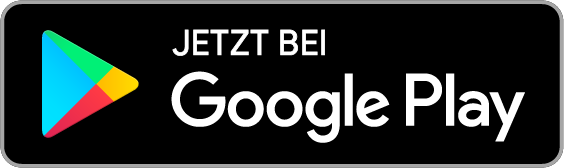 logo google play android